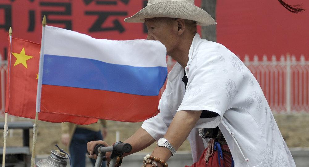 呼伦贝尔270万边民将享受中俄互贸免税优惠