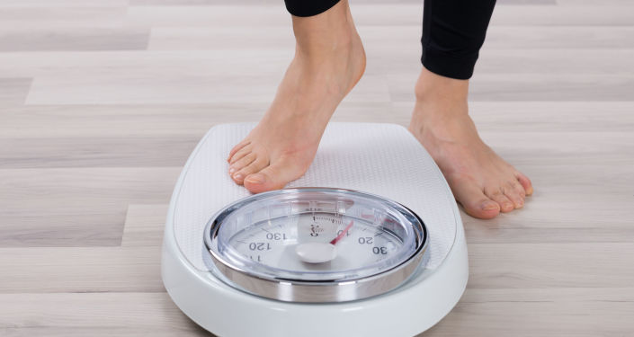 英國科學家確認千禧一代最容易發胖