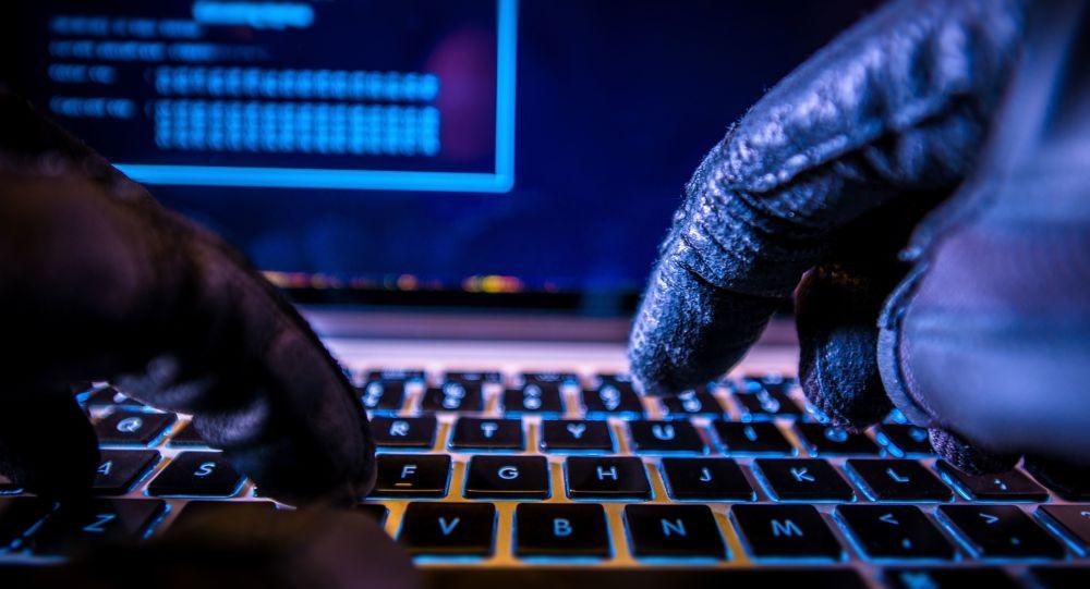 黑客找到通过心脏起搏器让心脏停止跳动的方法