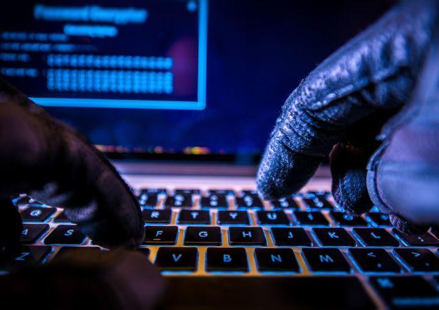 2017年俄羅斯遭受的大部分黑客襲擊目的為竊取金錢