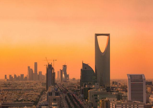 """外媒:沙特以""""伊朗干预""""为由要求召开阿盟紧急会议"""