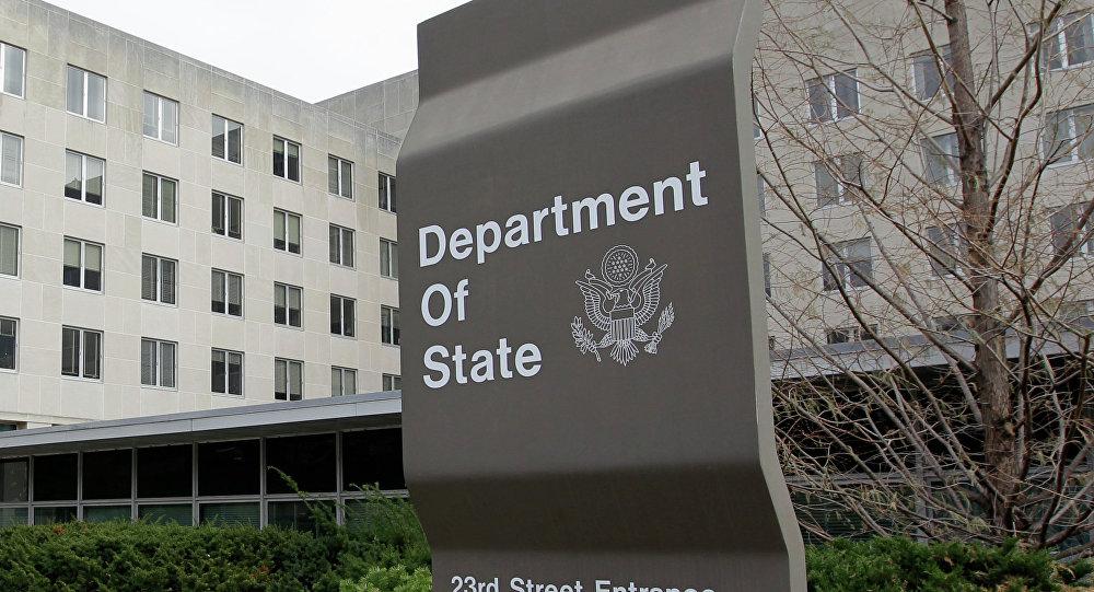 美國願為爭取與伊朗達成新協議做出很多
