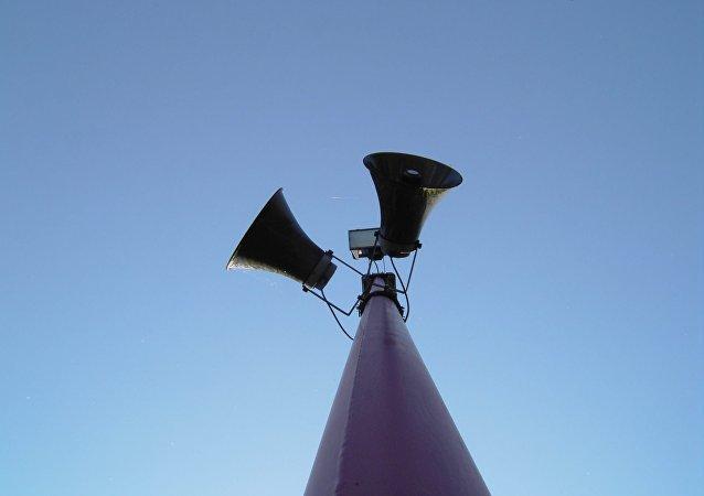 韓國將通過邊境的大喇叭向朝鮮廣播金正男身亡消息