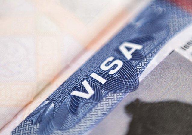歐洲與亞洲將很快推行電子簽證