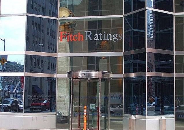 Fitch Ratings