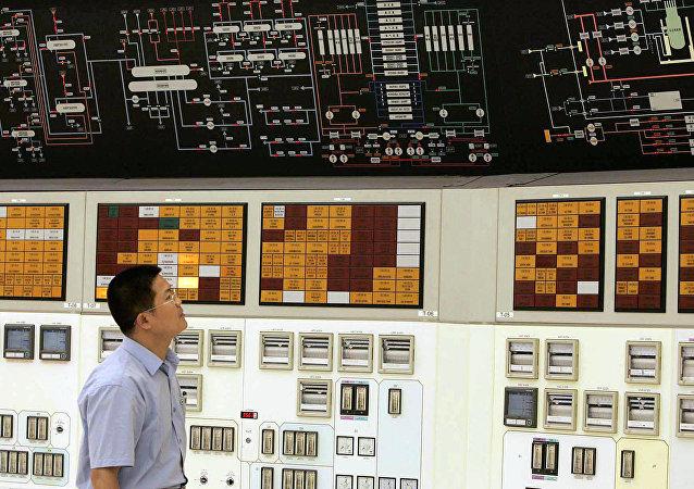 俄原子能集团:俄中两国或将就俄参与建设中国核电站另外2座机组的问题达成一致
