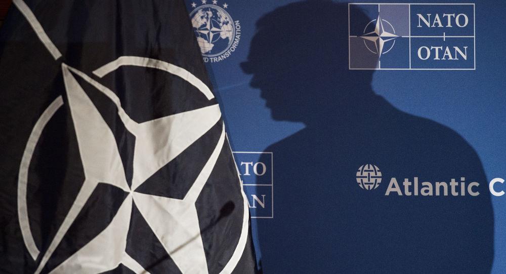 北約商定將在俄羅斯退出《中導條約》後採取的政治軍事措施