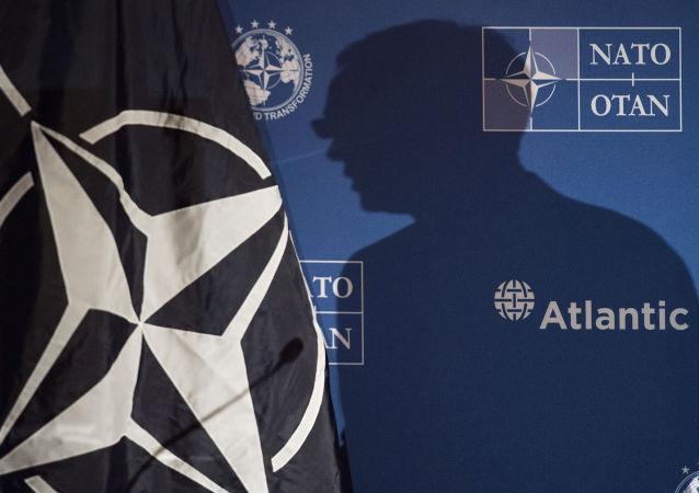 俄外長:北約擴張導致歐洲緊張程度空前高漲