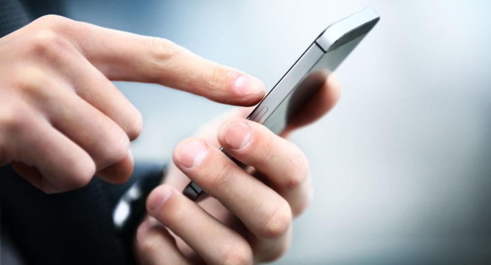 為何蘋果手機最值得信賴?