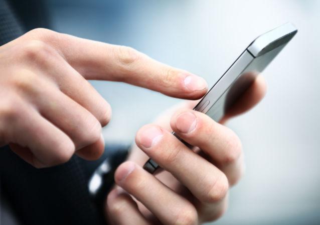 为何苹果手机最值得信赖?
