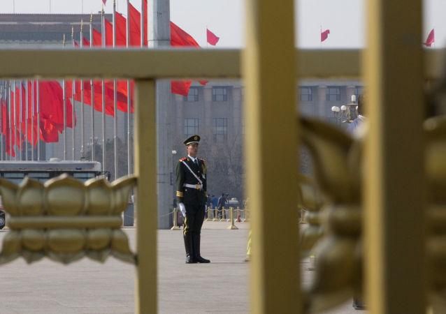新时代的中国将推出更多改革开放的新举措