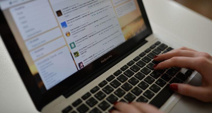 习近平:发展好、运用好、治理好互联网是国际社会的共同责任