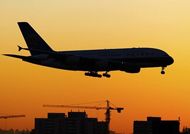 阿提哈德航空公司推出分期付款购票服务