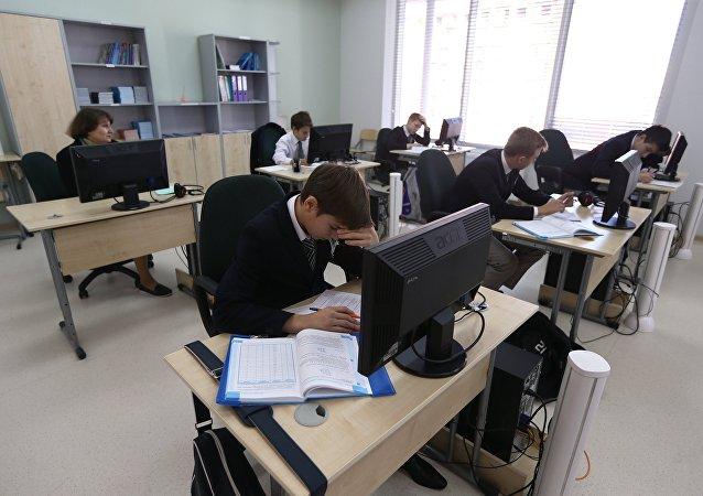俄罗斯男性短缺的行业