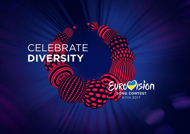 俄第一频道因俄选手无法参赛而拒绝直播2017年的欧洲歌唱大赛