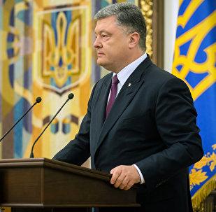 俄联邦委员会主席:普京参选决定将消除社会中的不安情绪