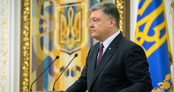 俄聯邦委員會主席:普京參選決定將消除社會中的不安情緒
