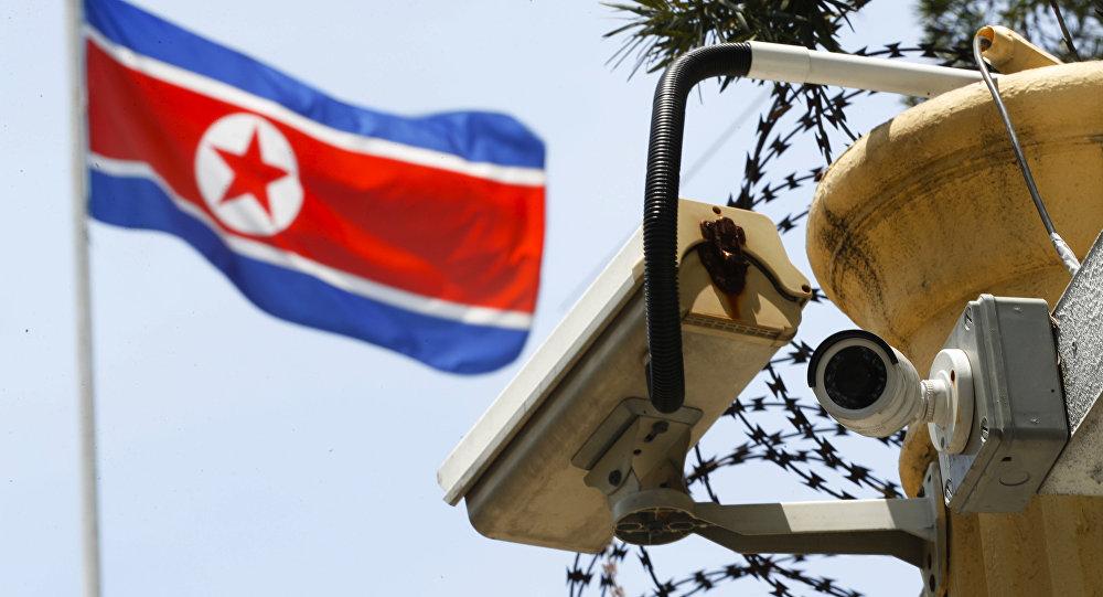 朝鲜最高人民会已恢复此前于1998年废除的外交委员会