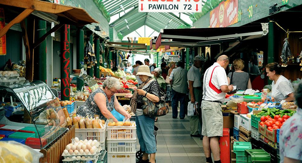 針對美制裁回應措施提案要求禁止進口美國農產品
