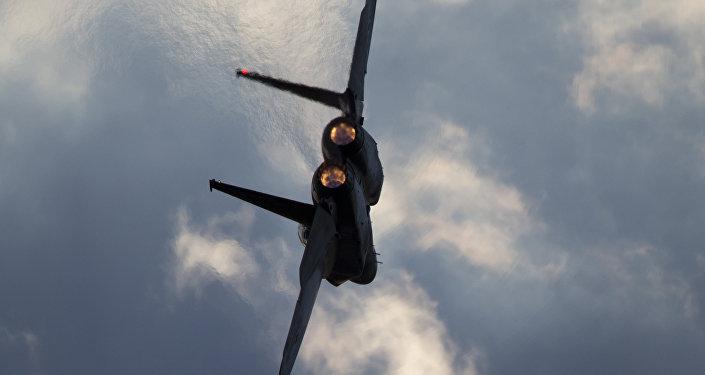 以军:以色列飞机袭击加沙地带60个武装分子设施
