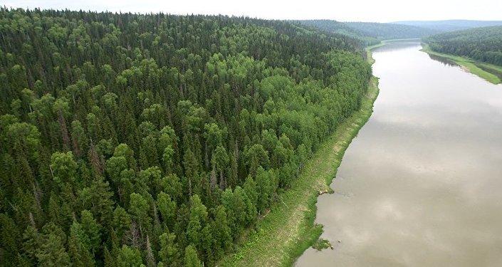 俄远东发展部已修正《远东一公顷土地分配法》