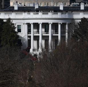 白宮稱不打算在歐洲部署陸基核導彈