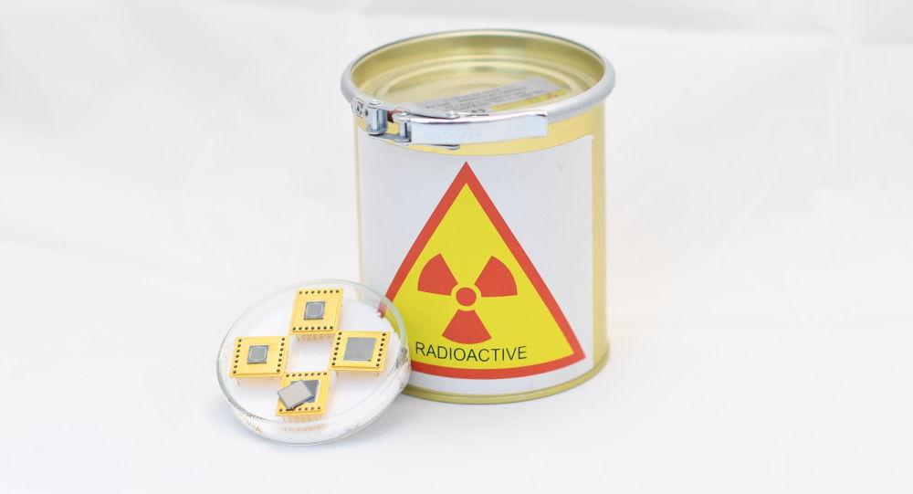 莫斯科物理工程学院研究出制造寿命长达百年电池的新方法