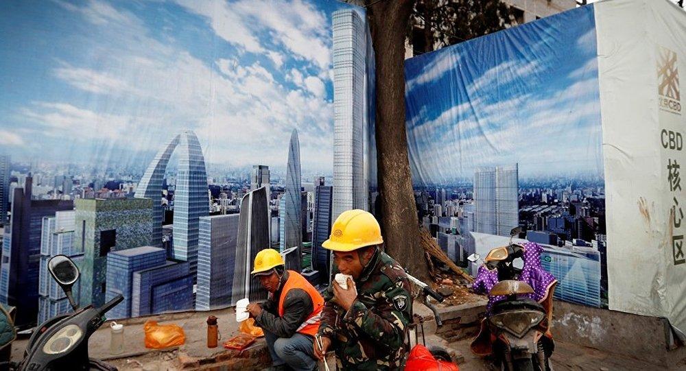 中國千禧一代熱衷「共享住宿」  2020年市場規模或達500億元