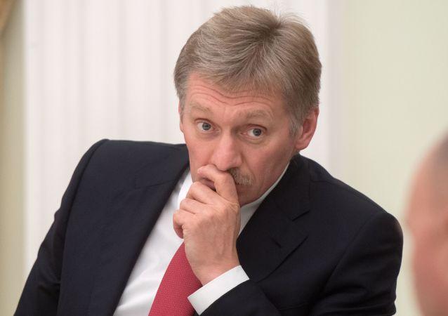 任命蓬佩奥为国务卿不会导致俄美关系恶化