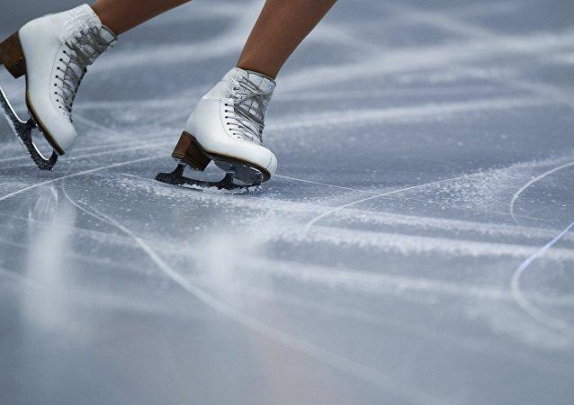 俄莫尔多瓦共和国将举办第2届俄中青年冬季运动会