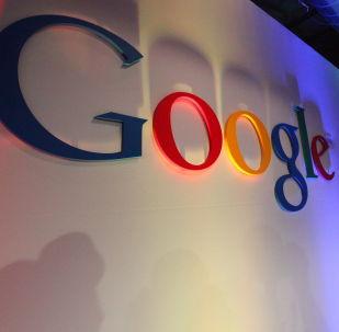 美谷歌公司否认其与中国军方进行合作的指控