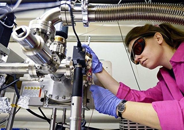 俄量子中心2017年将演示第一个量子通信工业化信道