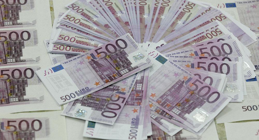 意大利一名護士把60萬歐元遺產贈與自己工作的醫院