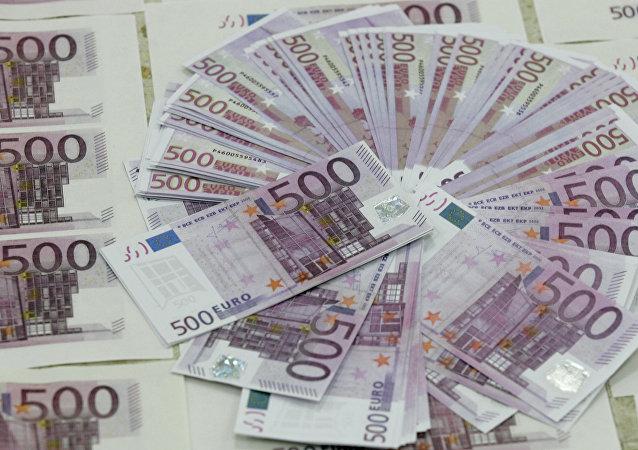 白俄外交部:歐洲投資銀行2017年將對白俄項目注資最高達2億歐元