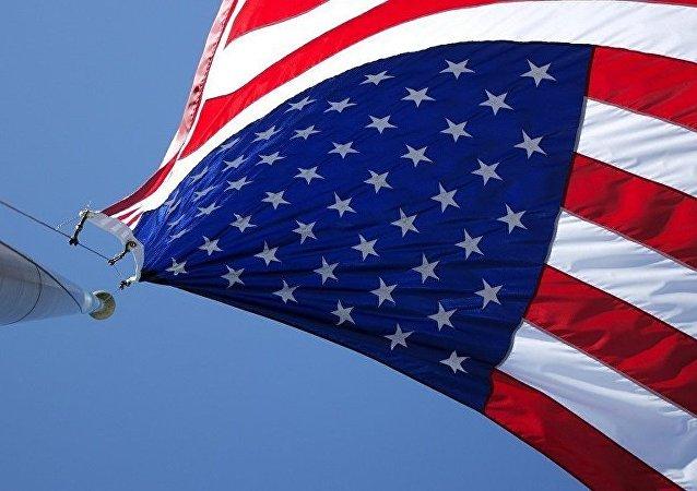 美国及其盟友正加大对新力量中心的军事政治压力