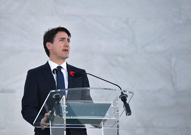 俄罗斯问题专家领导加拿大无线电电子侦察部门