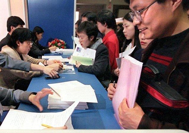 中國教育部:中國慕課數量和應用規模居世界第一