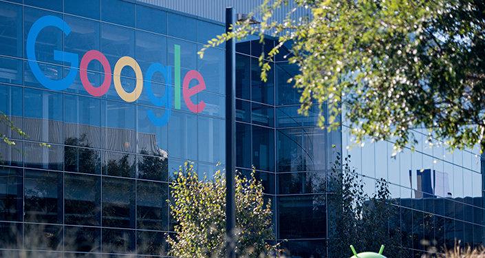谷歌若重返中国市场不会对百度构成威胁