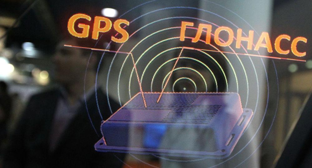 俄卫星导航系统格拉纳斯将于美国GPS精确度相等