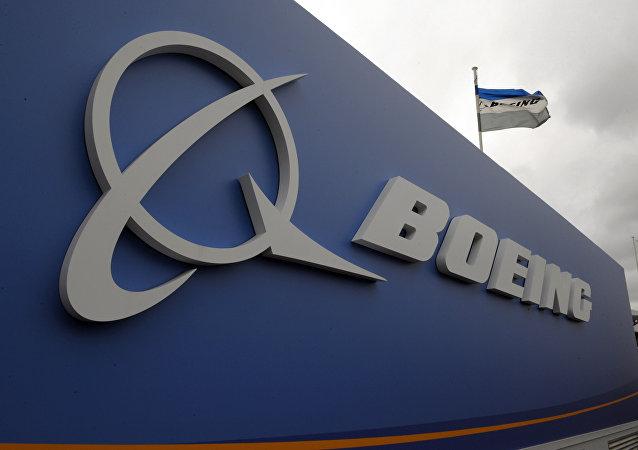 美媒:波音公司3月內沒有出售737型客機