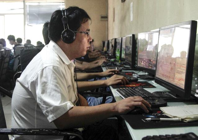 中国奖励举报虚假新闻和非法内容