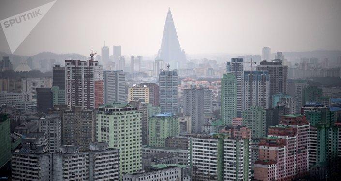 专家:美朝韩三国需改变说话的语气