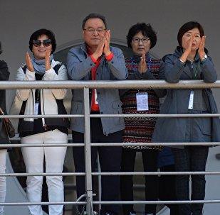 伊朗将从7月16日起对中国游客实行免签