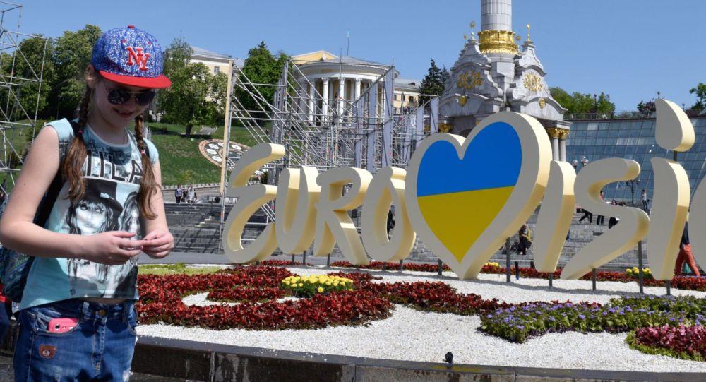乌克兰今起批准没收俄罗斯发行的出版物