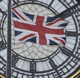 英国博彩公司:拉布、约翰逊和贾伟 德最有可能当选英国首相