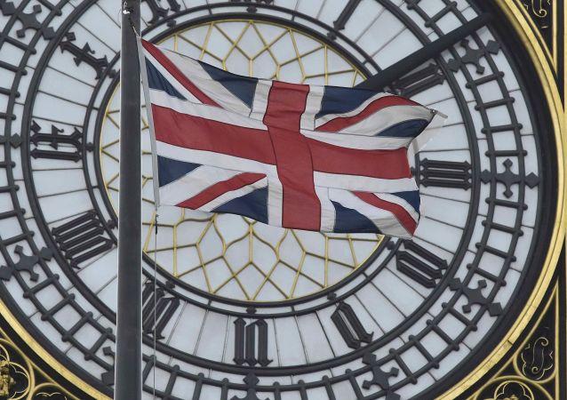 英国因脱欧打算推出自己的卫星导航系统