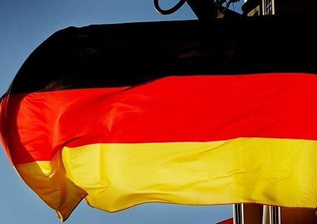 默克爾將於5月31日在柏林與蓬佩奧舉行會談