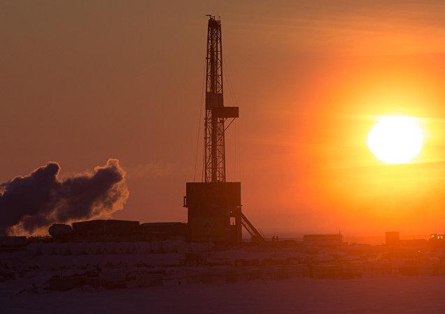 中国海关总署: 5月份俄仍为中国最大原油供应国