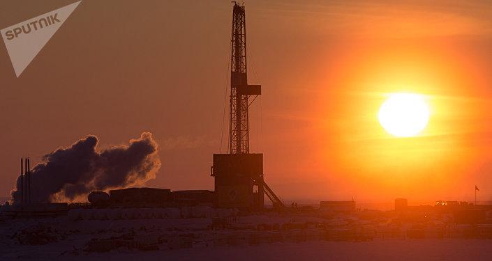 中國華信入股俄石油計劃流產