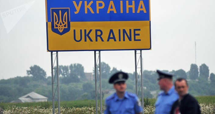 普京:乌东南部局势进展应由冲突方取得